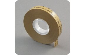 DOUBLE SIDED TAPE 12mm x 33m FOR ATG GUN